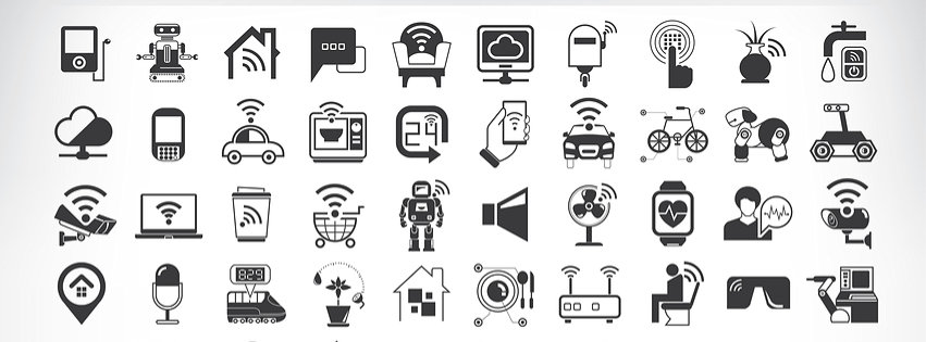 Why the Value of Enterprise IoT Isn't About Things At All