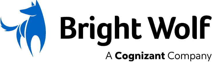 Bright Wolf IIoT Solution Provider